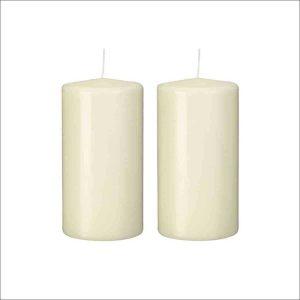 velas para decoracion