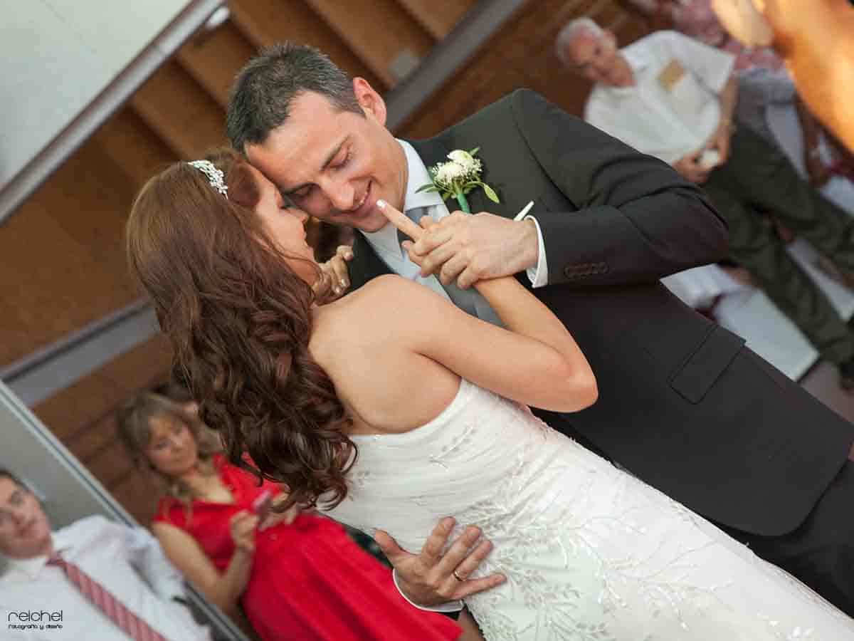 boda por el civil zaragoza