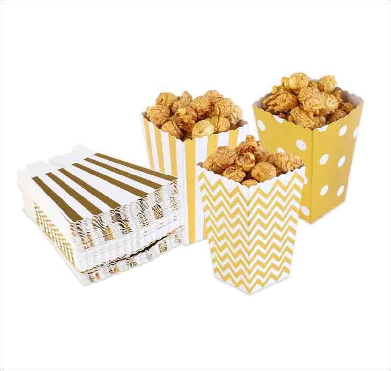 cajas-palomitas