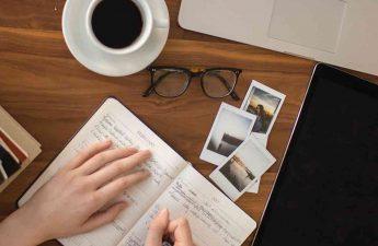 estudiar-fotografia-online