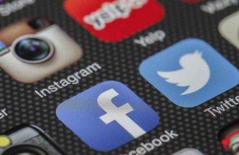 foto-para-redes-sociales