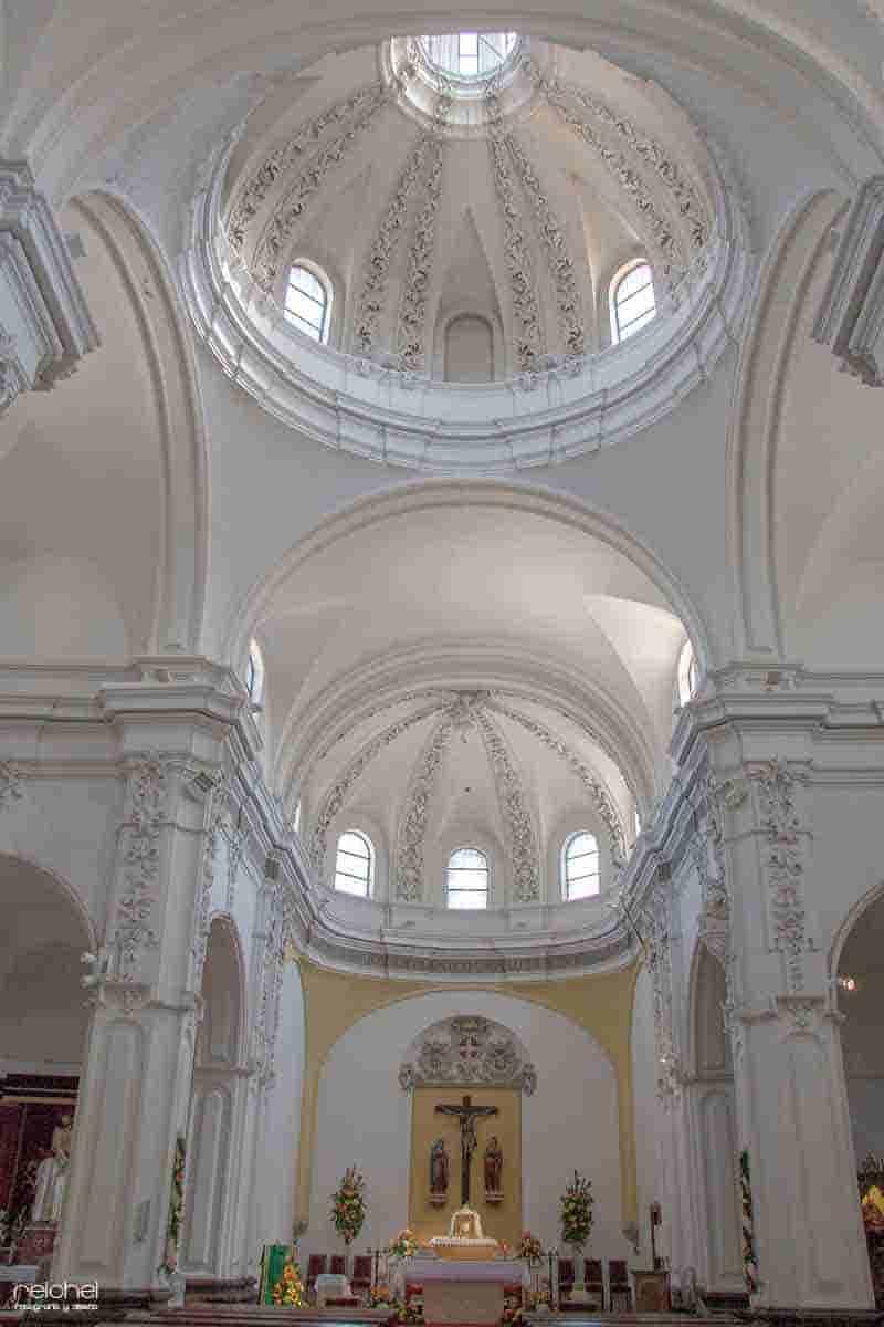 iglesia de san juan de los panetes-zaragoza