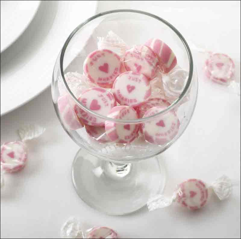 caramelos-bodas