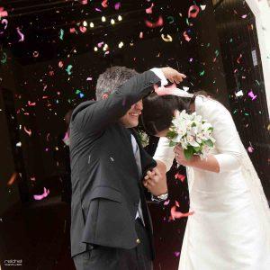 tarifa de precios de fotos de boda