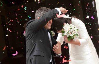 precios-boda