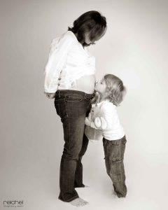embarazadas-con-hijos-05