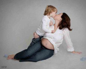 embarazadas-con-hijos-09