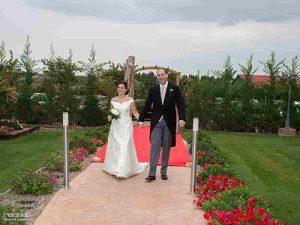 finca tierrabella para bodas-en-zaragoza