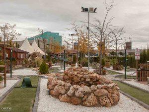 sitio de bodas en zaragoza