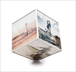 marco kube