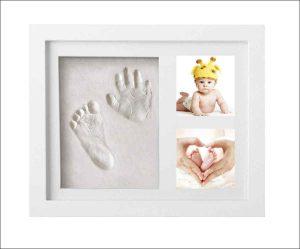 marcos de fotos para bebe
