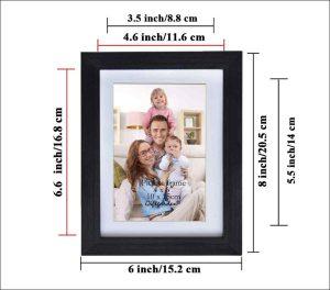 marcos fotos para el hogar