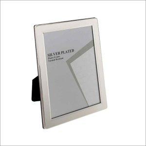 marcos foto de plata