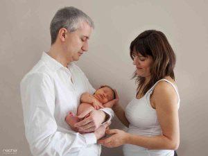fotos de bebes recien nacidos 03