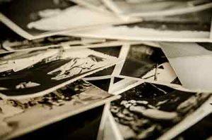 retocar fotos
