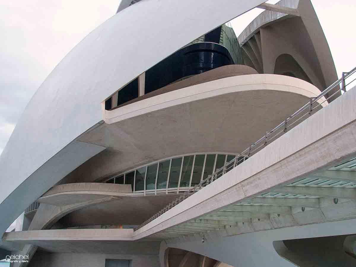 fotos de edificios modernos
