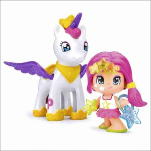 juguetes de unicornios para regalar