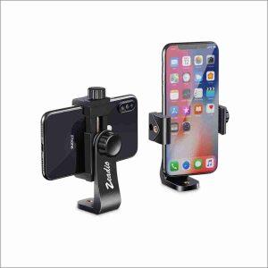 soportes para videocamaras