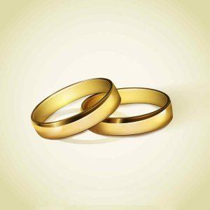 anillos bodas de-oro