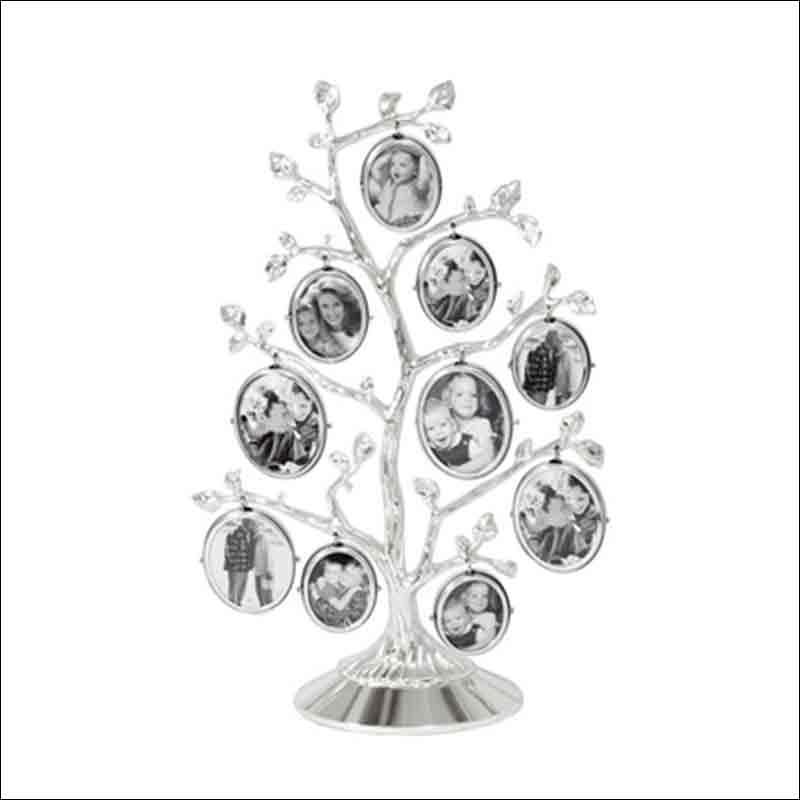 arbol genealogico bodas de oro