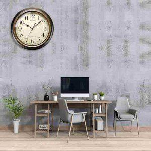 relojes para pared decorativos