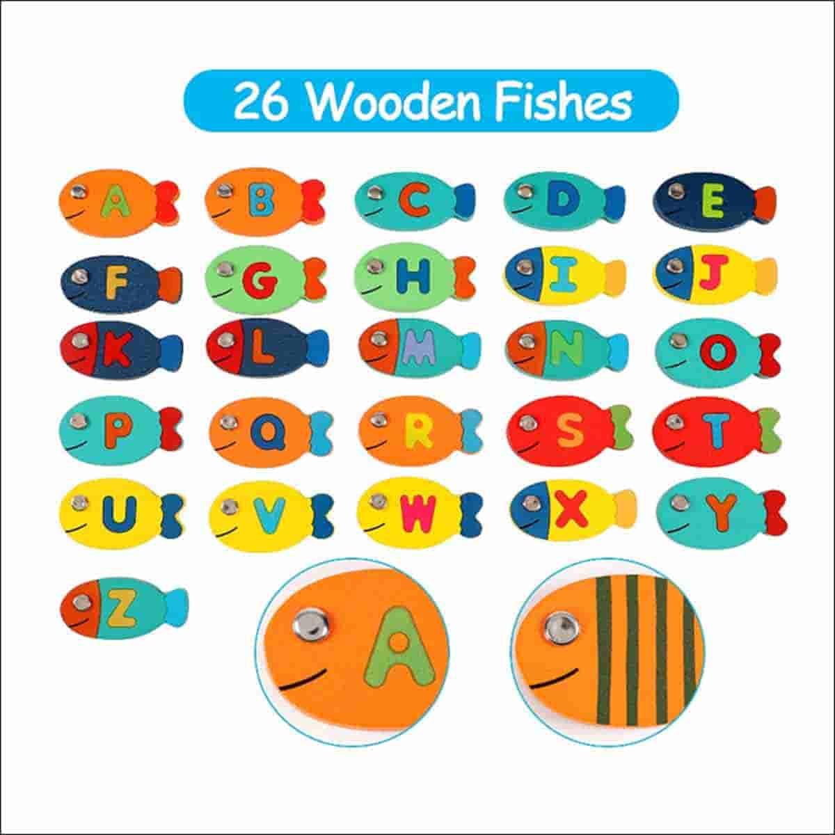 aprendiendo abecedario