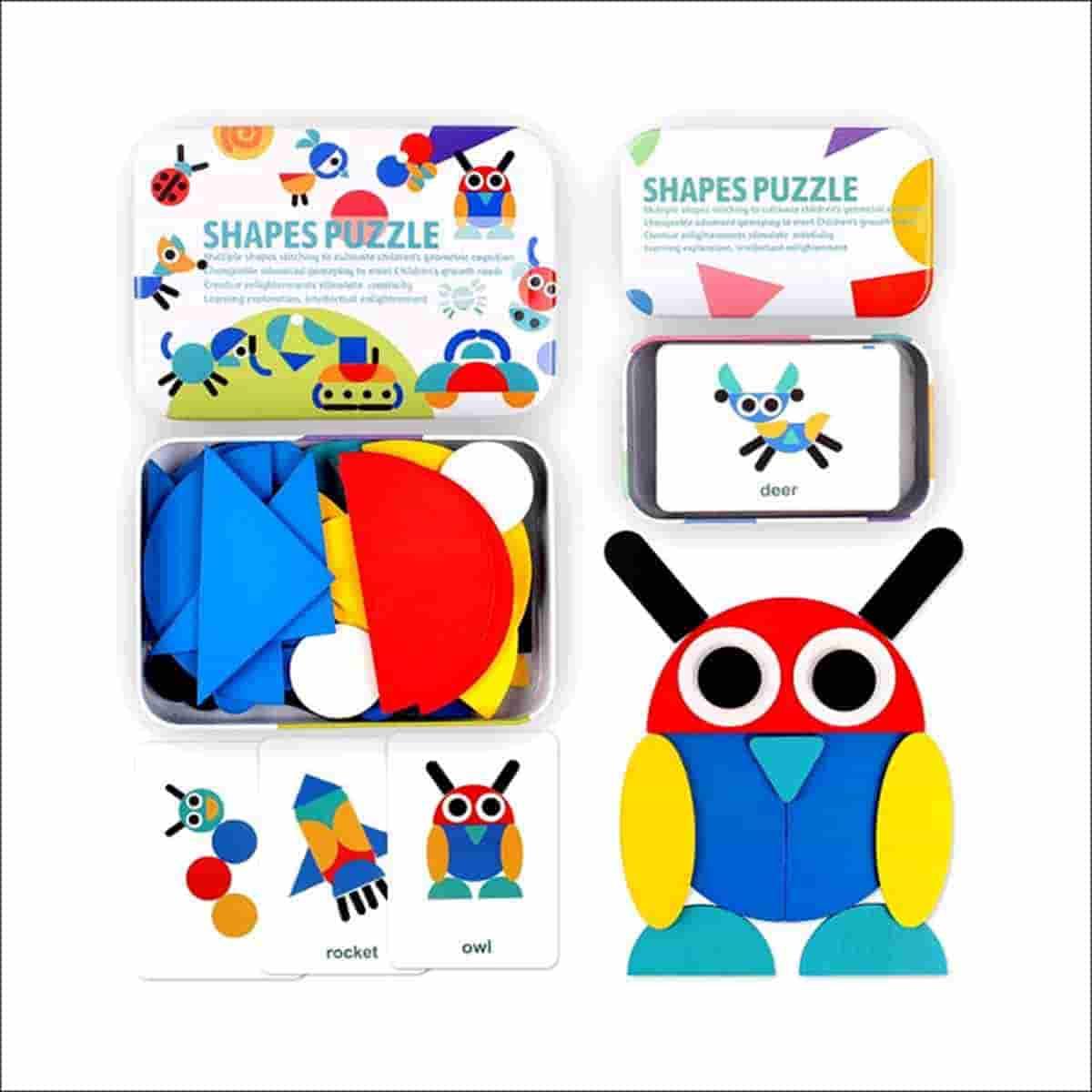 juegos educativos para niños de cuatro años