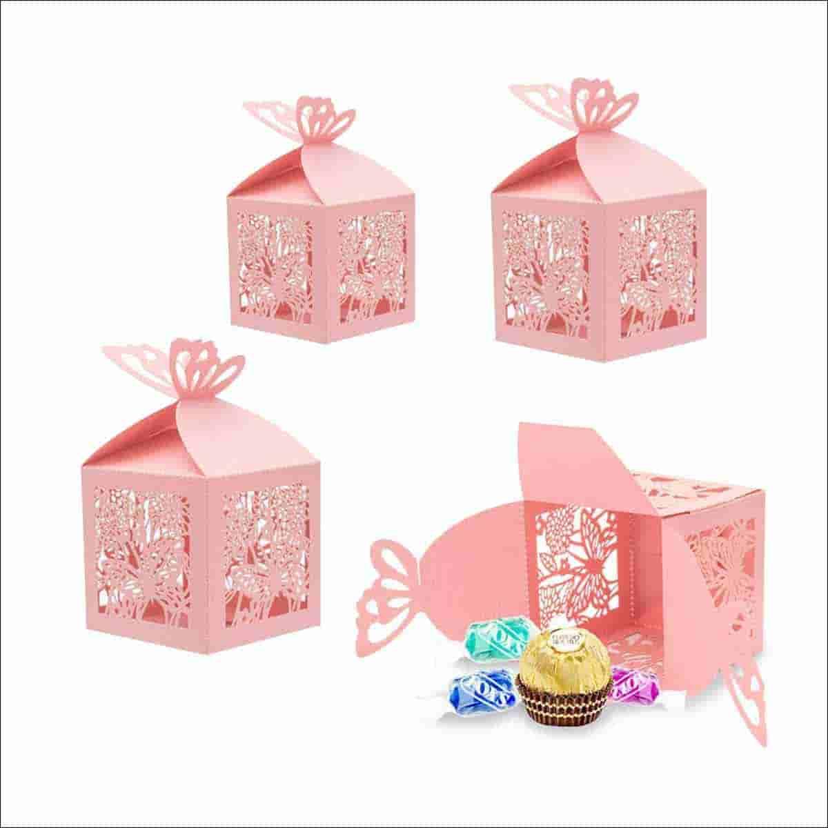 cajas bonotas para boda