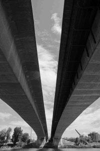 puente de las fuentes zaragoza