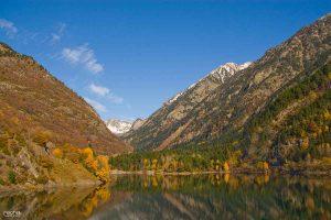 proyectos fotograficos para fotos de otoño