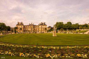 jardines de-luxemburgo paris