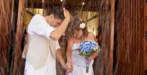 fotografía bodas zaragoza