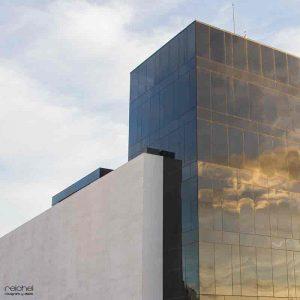 fotografia de arquitectura en zaragoza