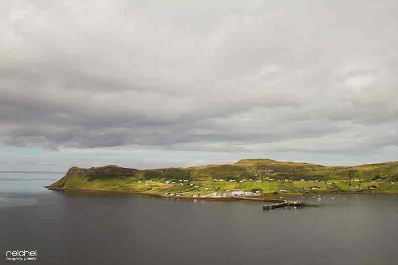 isla skye castillo dungevan