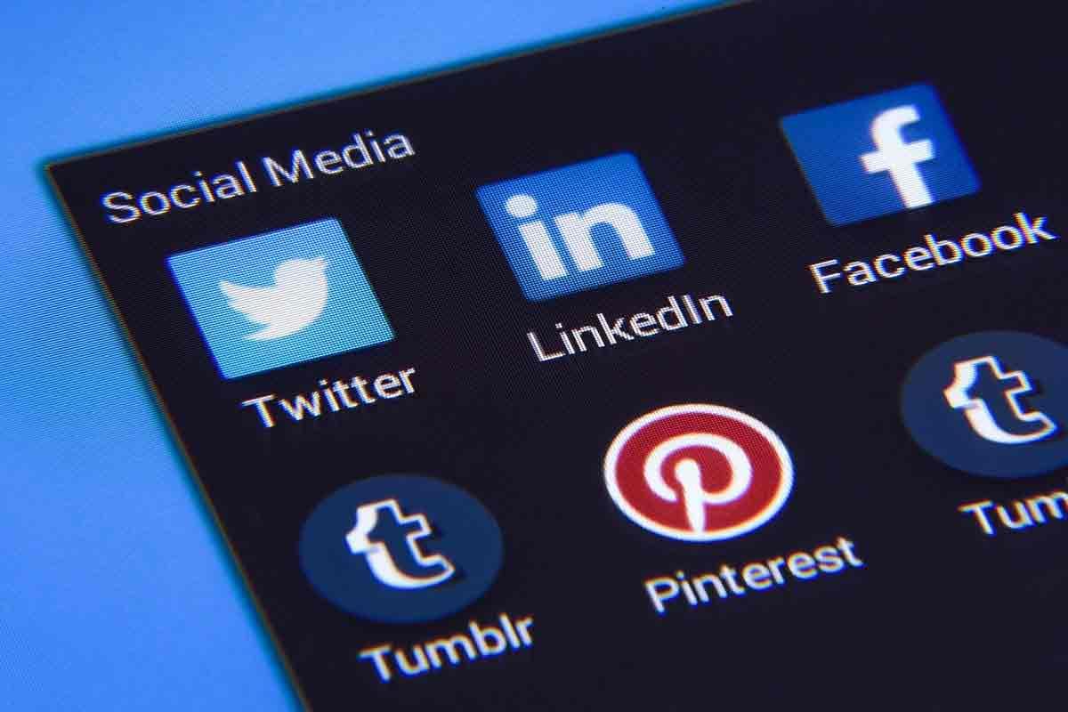 marketing digital zaragoza